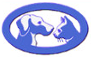 Westgate Veterinary Hospital Logo